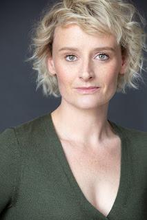 Sarah McVie Age, Wiki, Biography, Height, Partner, Instagram