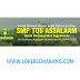 Loker Guru Tahfidz dan Guru Bahasa Inggris di SMP TQS Assalam Tepus Gunungkidul Yogyakarta