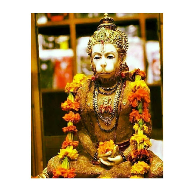 images-of-panchmukhi-hanuman