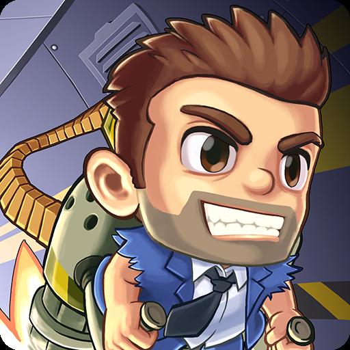 download-jetpack-joyride-mod-apk-unlimited-money-terbaru