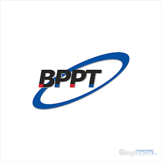 BPPT Logo vector (.cdr)