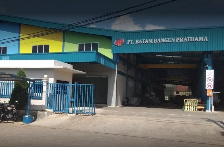 BBP Indonesia