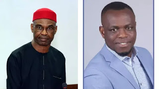 APGA Candidates Floor PDP In Abia Rerun Election