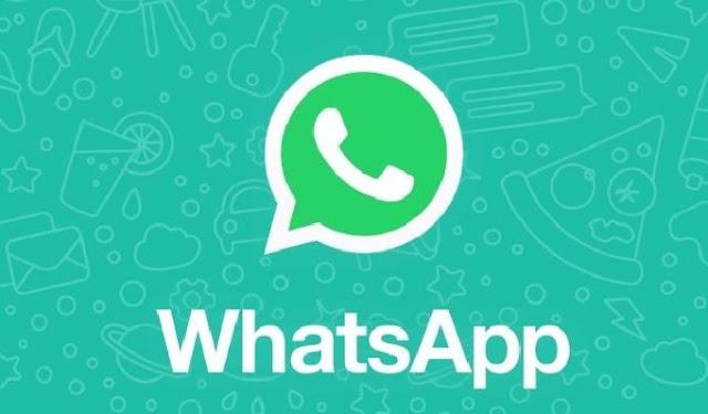 3 Cara Menghubungi Nomor WhatsApp Yang Telah Memblokir Kita