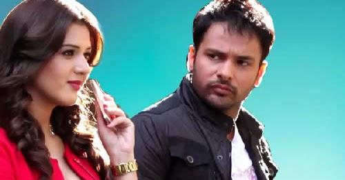 Rab Jaane Lyrics - Happy Go Lucky | Sonu Nigam