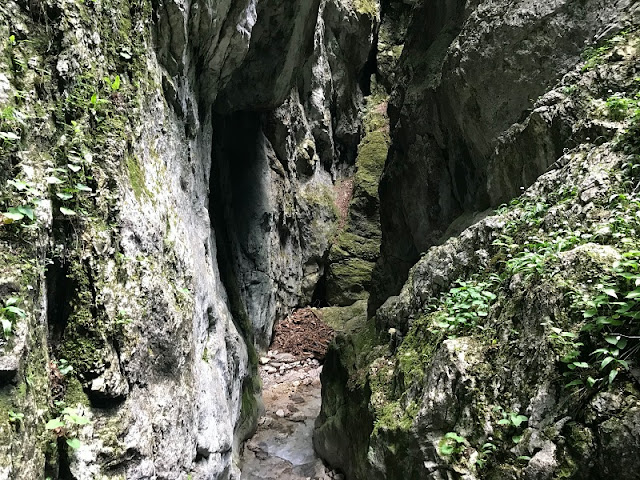 CANYON-INFERNACCIO-SIBILLINI