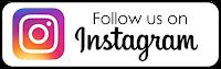 karo gaul instagram