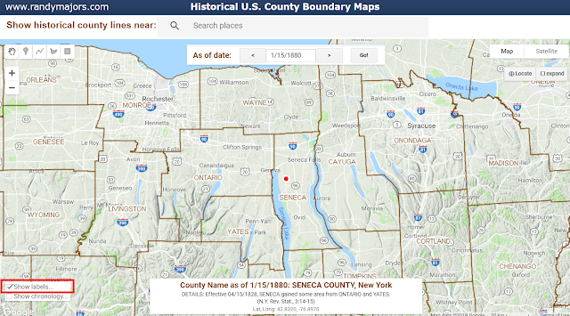 Ability to show historical county name labels from Newberry Atlas of historical U.S. county boundaries