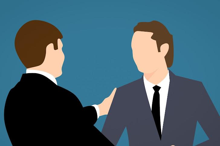 Cara Membuat Laporan Hasil Wawancara yang Baik dan Benar