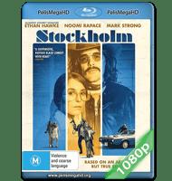 STOCKHOLM (2018) 1080P HD MKV ESPAÑOL LATINO