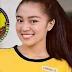Mga nagpakalat ng malaswang videos sa anak ng Mayor, hina-hunting ng NBI