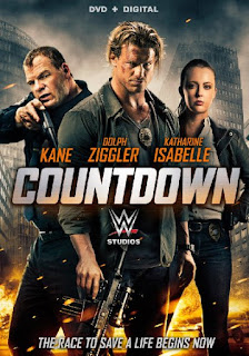 Countdown Legendado