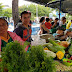 Prefeitura de Belo Jardim informa que apenas a comercialização de produtos alimentícios está permitida nas feiras públicas municipais