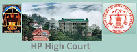 HP High Court Recruitment 2017 56 Clerk, Assistant Posts