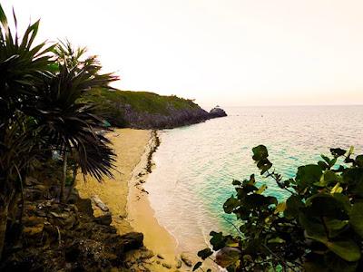 #payabay, #payabayresort, paya bay resort, zen path, wellness, nature, beauty, sunsets, nature trails,