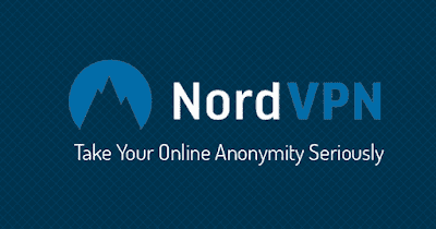 Nord vpn best option for gamin