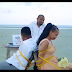 VIDEO:DOGO SILLAH-JICHO:Download