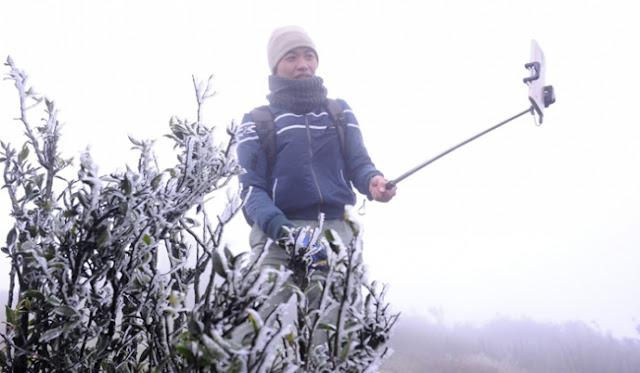 Kinh nghiệm phượt mùa đông 5