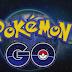 J'ai testé Pokémon Go!
