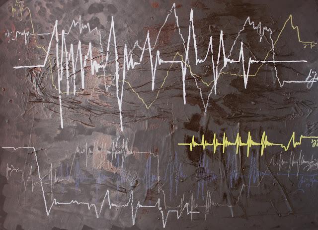 Michele Bertoni spettranima opere pittura