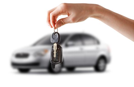 Cheap Auto Insurance Quotes in California