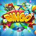 Choosing the Best Bingo App for iOS