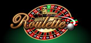 Cara Bermain Roulette Online - Informasi Online Casino