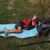 OMG! दादी से मिलने के लिए 2800 KM के सफ़र पर निकल गया 10 साल का बच्चा