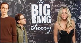 Download The Big Bang Theory 6 sexta Temporada MEGA