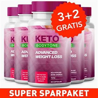keto-body-tone-price