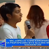 Netizens Lambasts UP & Adamson Students for Their Harsh Questions to DENR Sec. Gina Lopez