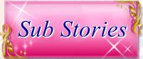 https://otomeotakugirl.blogspot.com/2018/06/walkthrough-be-my-princess-sub-stories.html