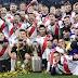 Copa Libertadores : River vient à bout de Boca, finale aseptisée à Madrid (Vidéo)