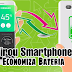 Você quer um aplicativo que facilite a economia, otimização e calibração da bateria?