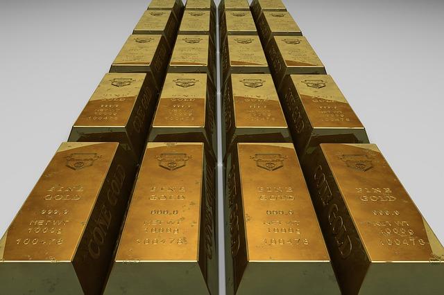 Rahasia Cara Investasi Emas Batangan Antam Beserta Kelebihan Dan