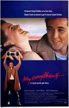 Digan lo que Quieran (1989) DVDRip Latino