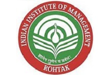 IIM Rohtak, Haryana invites applications for Trainee-Library