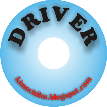 Windows drive virtual for clone 32bit free 7 download