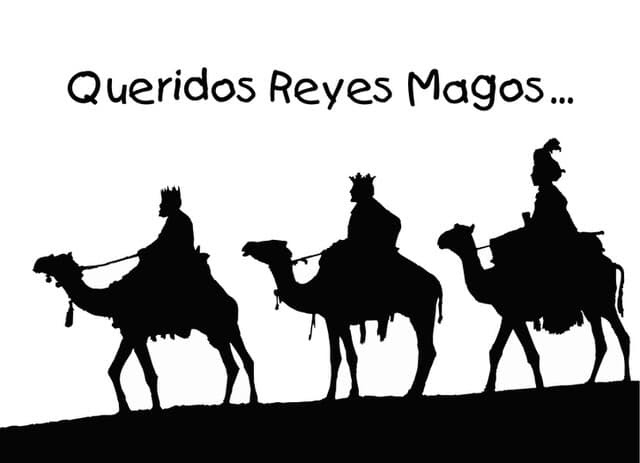 #218 Reyes (Magos) del Marketing