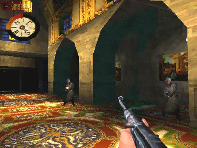 Download medal of honor ps1 iso