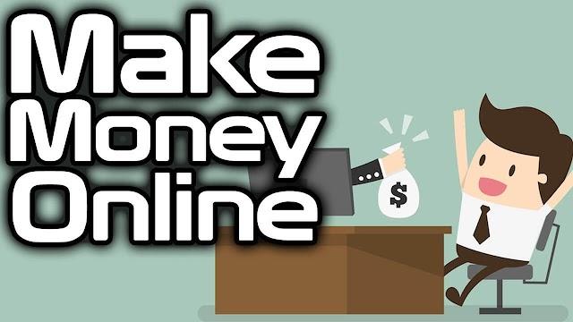 วิธีหาเงินออนไลน์ วันละ 1000 บาท