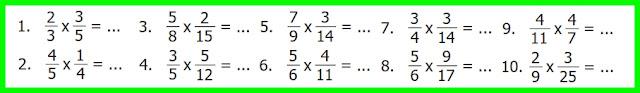 kunci jawaban matematika kelas 5 halaman 19
