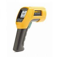 Fluke, Fluke 572-2, Infrared Temperature, IR Thermometer