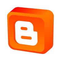 tutorial-cara-membuat-blog-gratis-di-blogger-dengan-cepat-dan-mudah