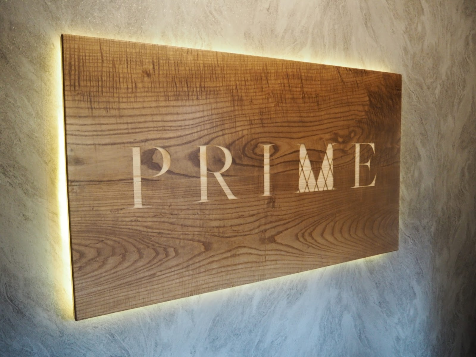 Stirk House Gisburn, Pendle Witch Tours, Prime Restaurant