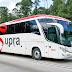 Autobuses Rápidos del Altiplano: Supra