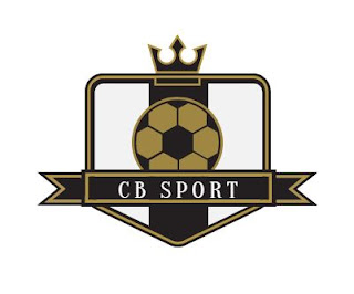 cb-sport