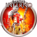 تحميل لعبة Dante's Inferno لأجهزة psp ومحاكي ppsspp