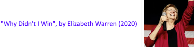 https://www.cognisity.how/2019/01/EWarren.html