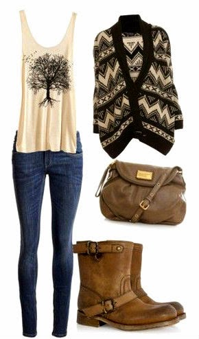 fall-outfits-winter